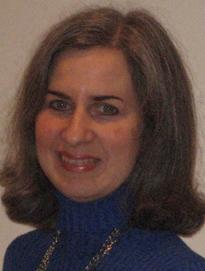 Betty Mishkin