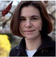 Prof. Christiane Schaffitzel