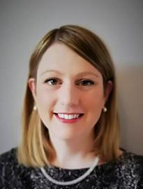 Dr. Catherine Hyams