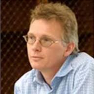 Charles Grimsdale