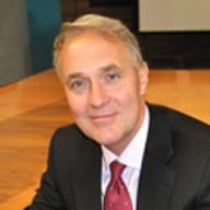 Prof. Chris Jones