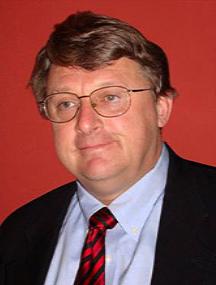 Dr. Tony Fox