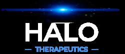 halo therapeutics logo